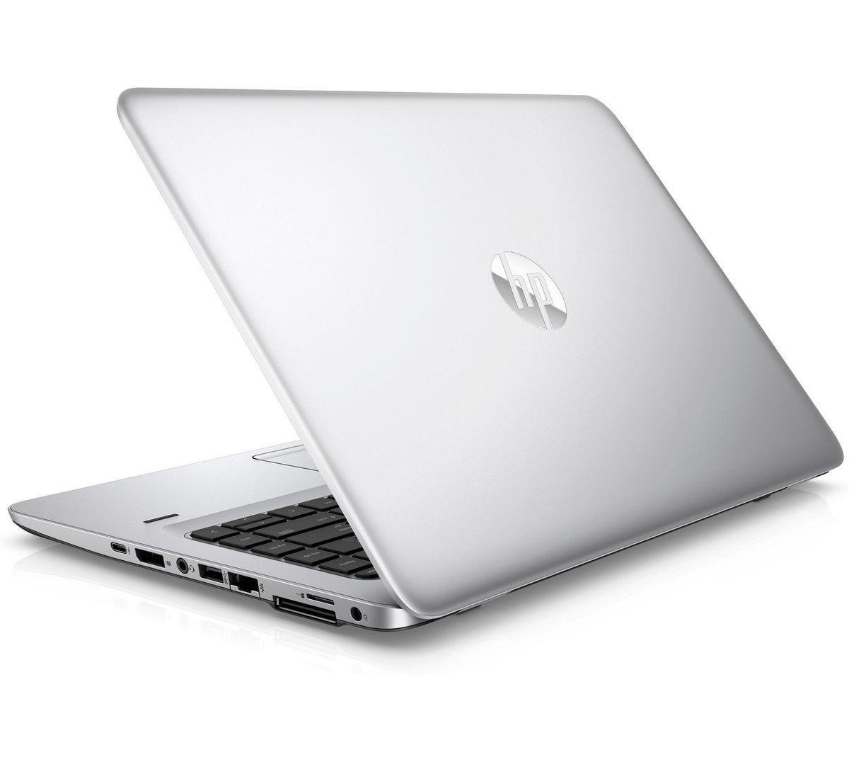 купить ноутбук 4