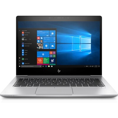 HP Care Pack - для EliteBook, Probook,mt44 на 48 месяцев