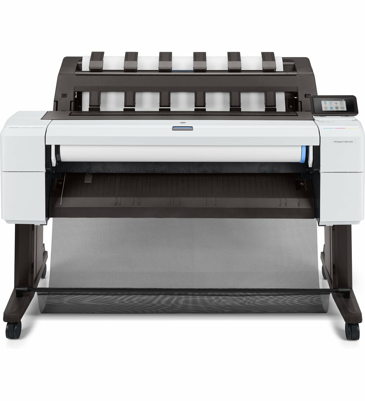 HP DesignJet T1600 PS