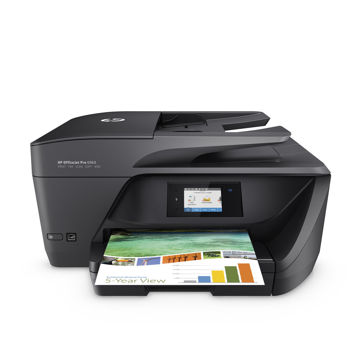 HP OFFICEJET PRO 6960 DRIVERS FOR WINDOWS 8