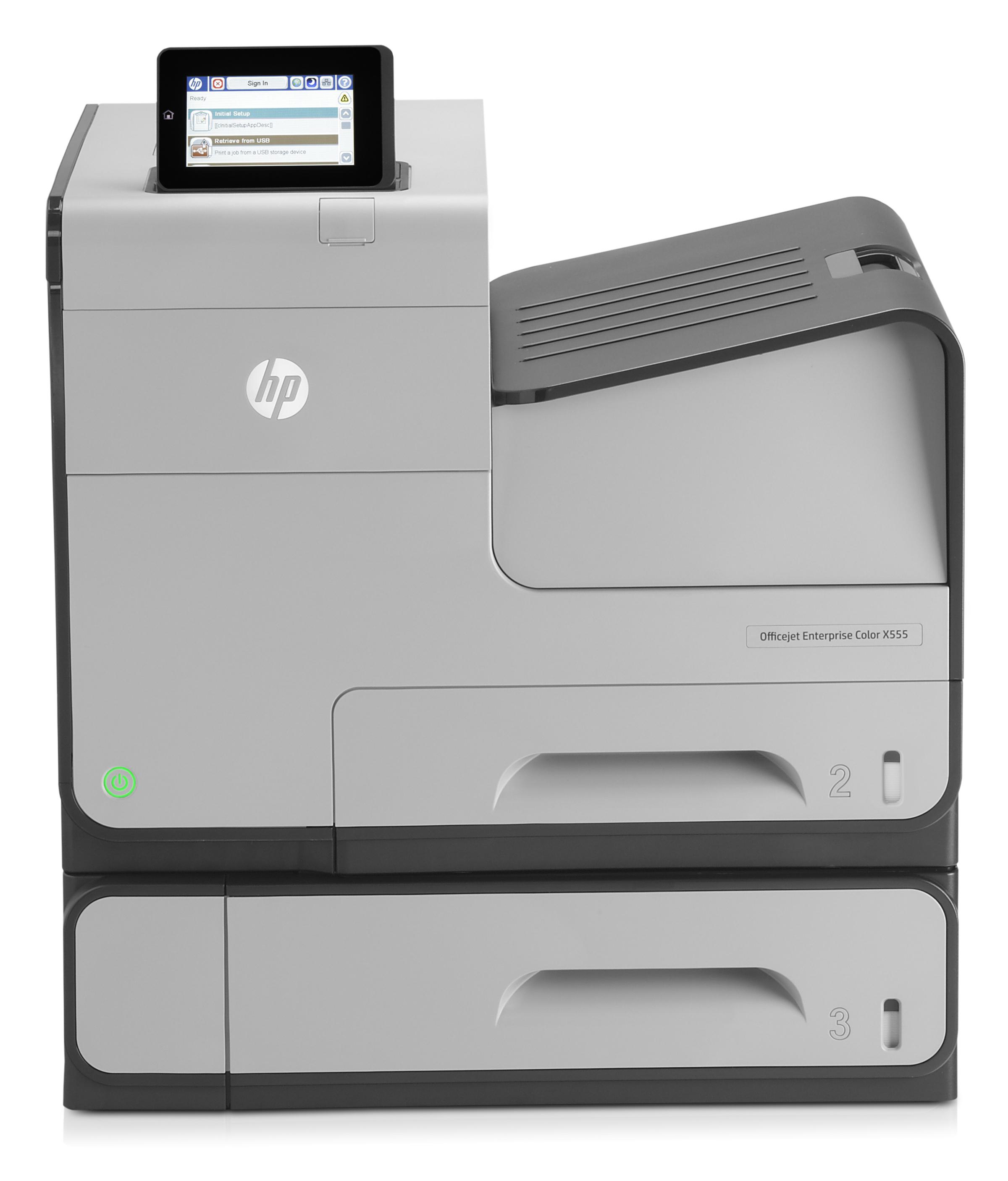 скачать драйвера для принтера laserjet м1132 mfp