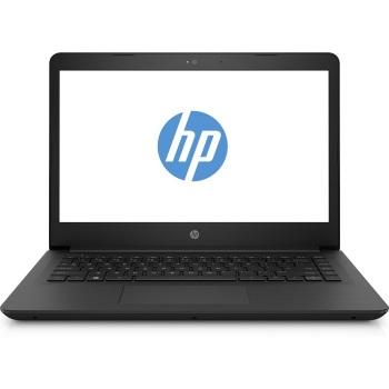 HP 14-bp011ur (Thin)