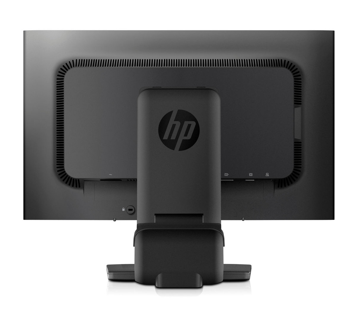 "HP TFT LA2206xc 21.5"" LED LCD Monitor(250cd/m,1000:1,5ms,170°/160°,VGA,DVI-D,DisplayPort,HDCP support, USB,1920x1080,EPEAT Gold)_DEMO"