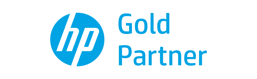 pacheco gold partner