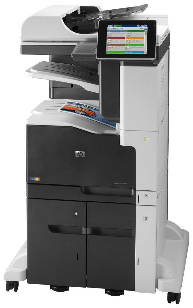МФУ HP LaserJet Enterprise 700 M775z+4.jpg