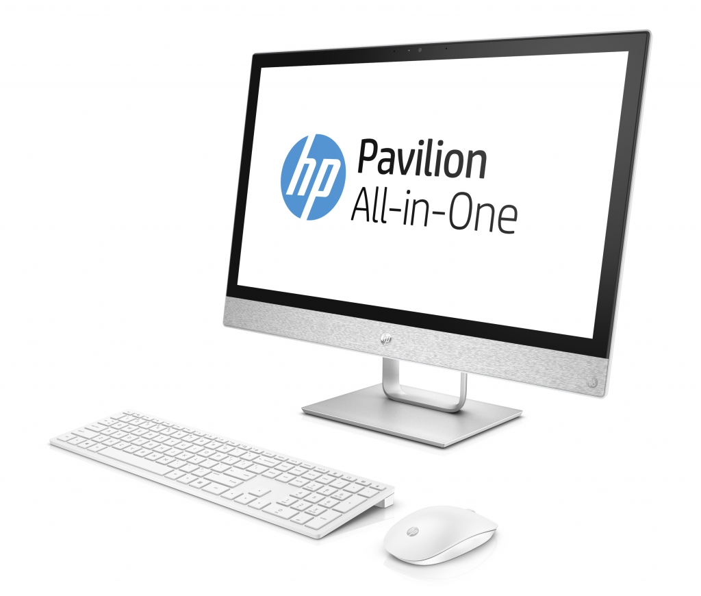 HP Pavilion All-in-One - 27-r102ur 3.jpg