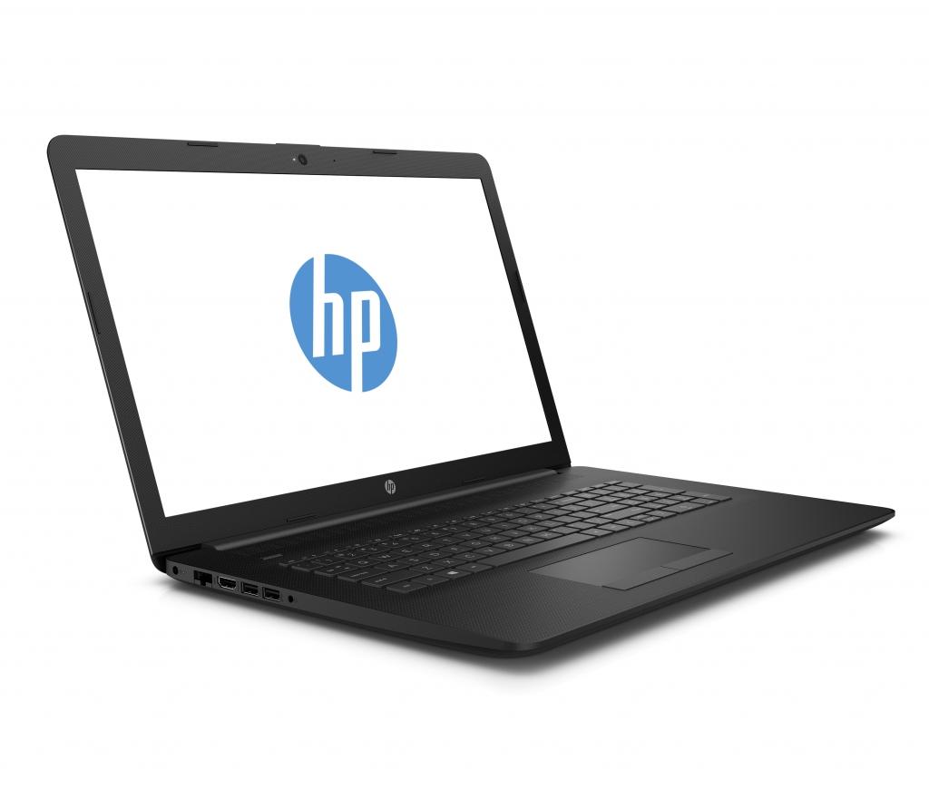 Ноутбук HP 17-by0035ur - длительная работа от аккумулятора.jpg