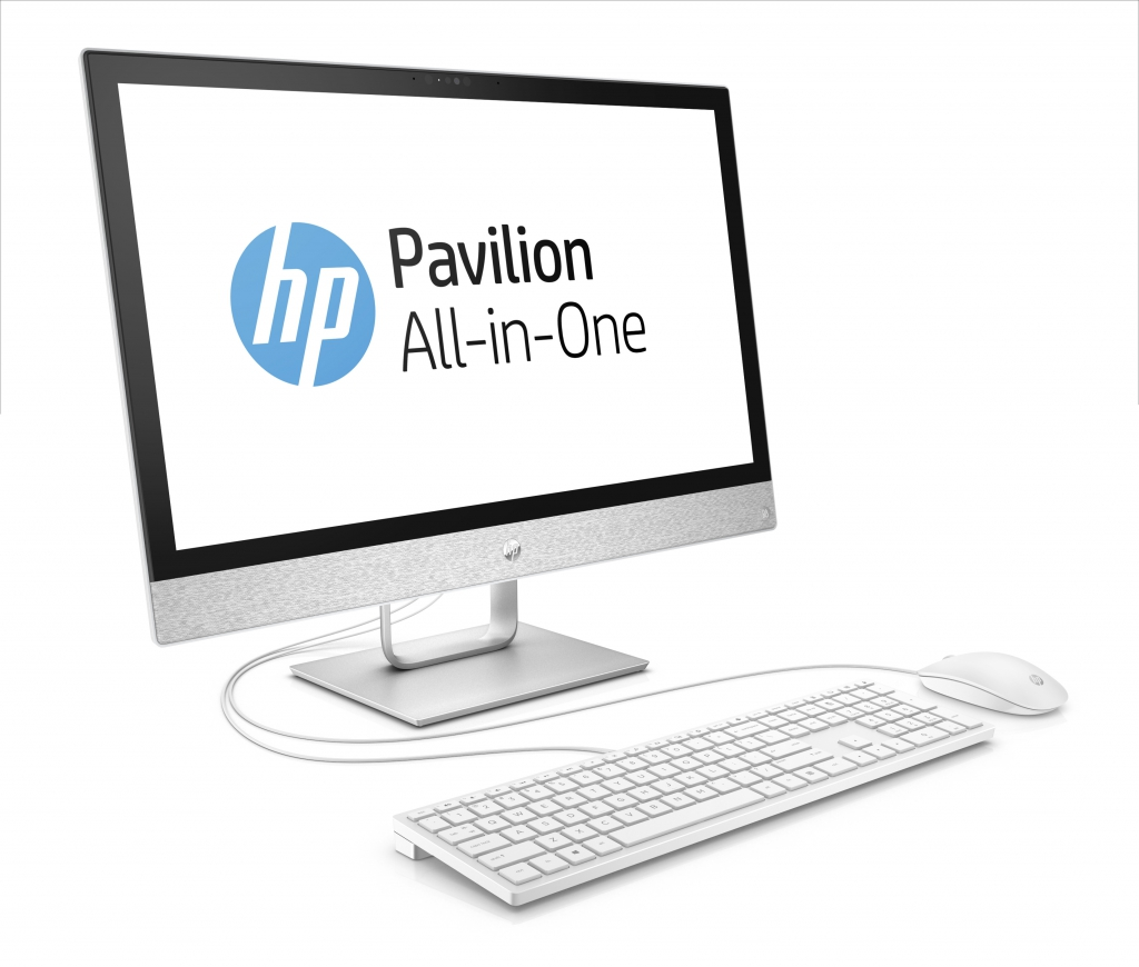 HP Pavilion All-in-One - 24-r107ur - 2.jpg