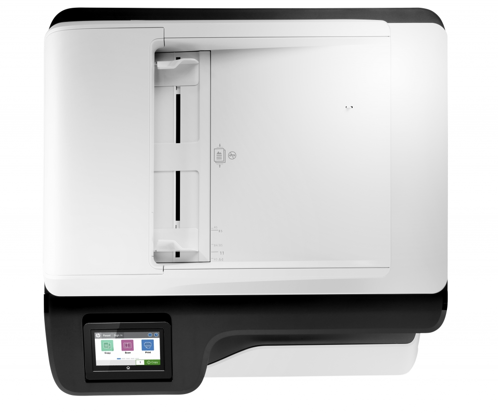HP PageWide Managed Color MFP4.jpg