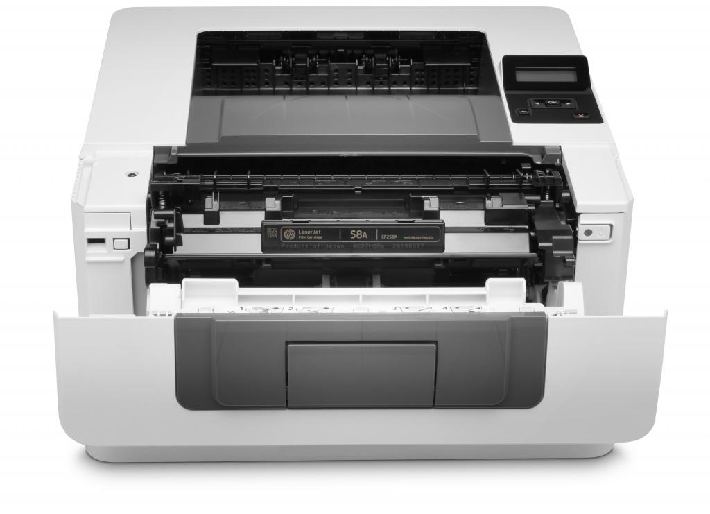 Принтер HP LaserJet Pro M304a с поддержкой динамической безопасности.jpg