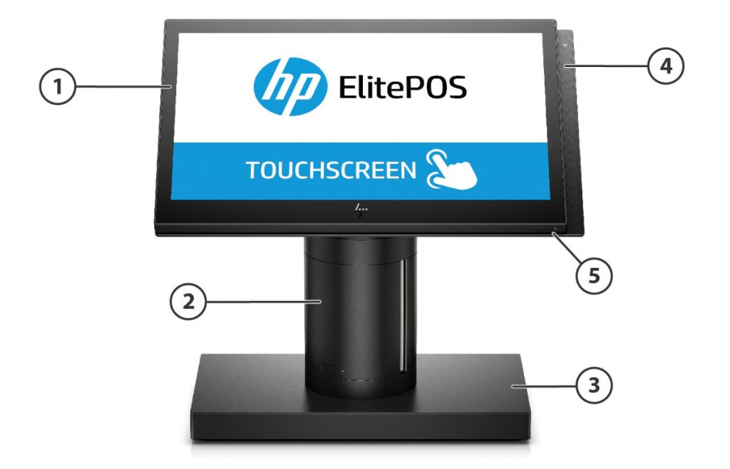 HP ElitePOS_3_17.jpg