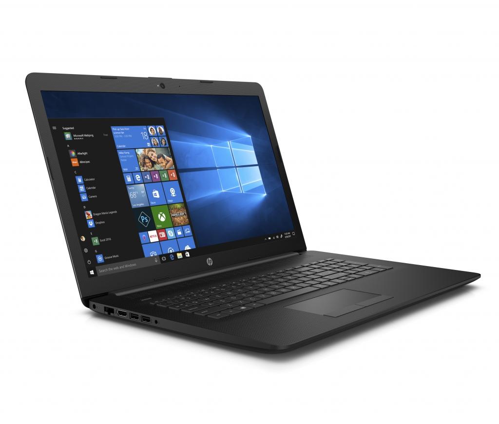 Ноутбук HP 17-by0035ur - яркий экран.jpg