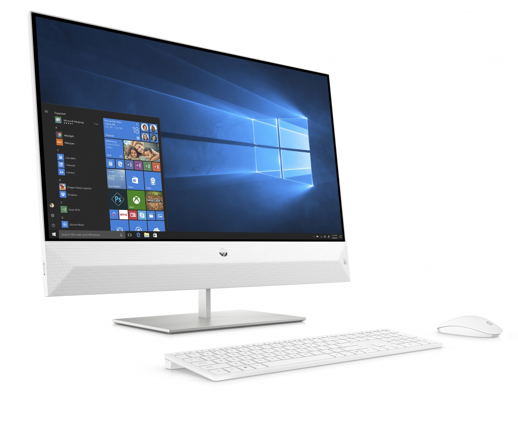 HP Pavilion All-in-One - 27-xa0016ur2.jpg