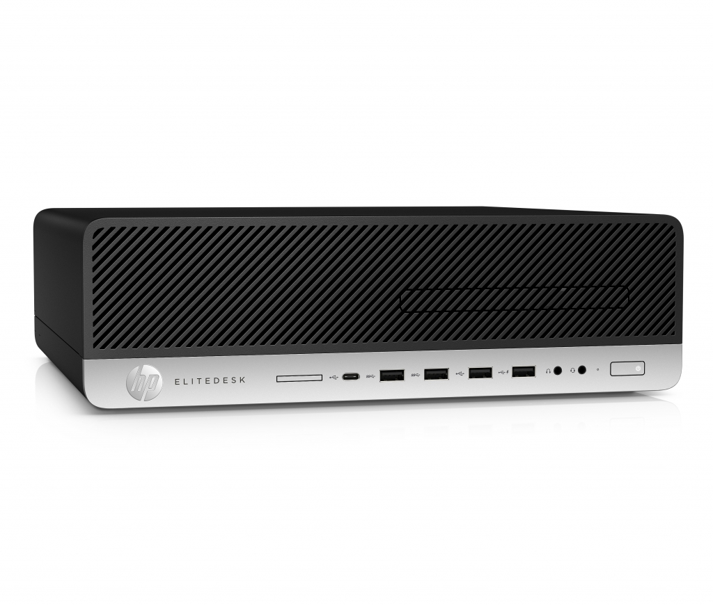 HP EliteDesk 800 G4 SFF3.jpg