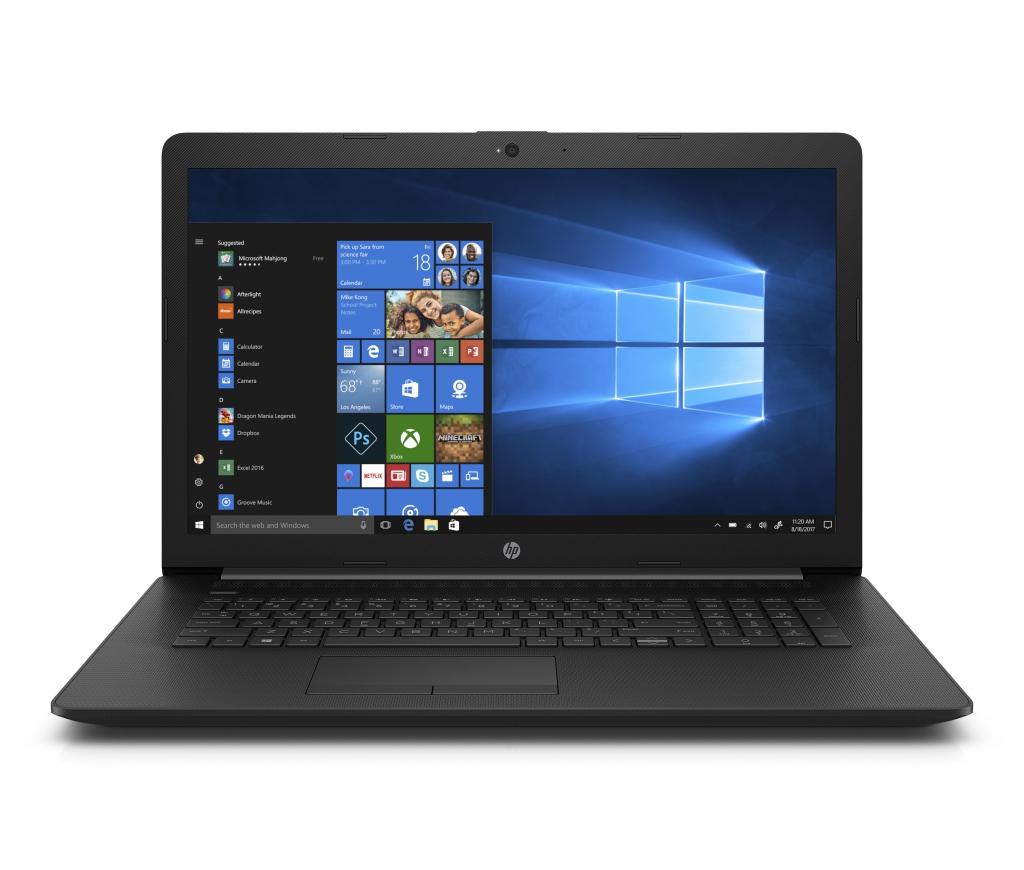 Ноутбук для дома HP 17-by0035ur.jpg