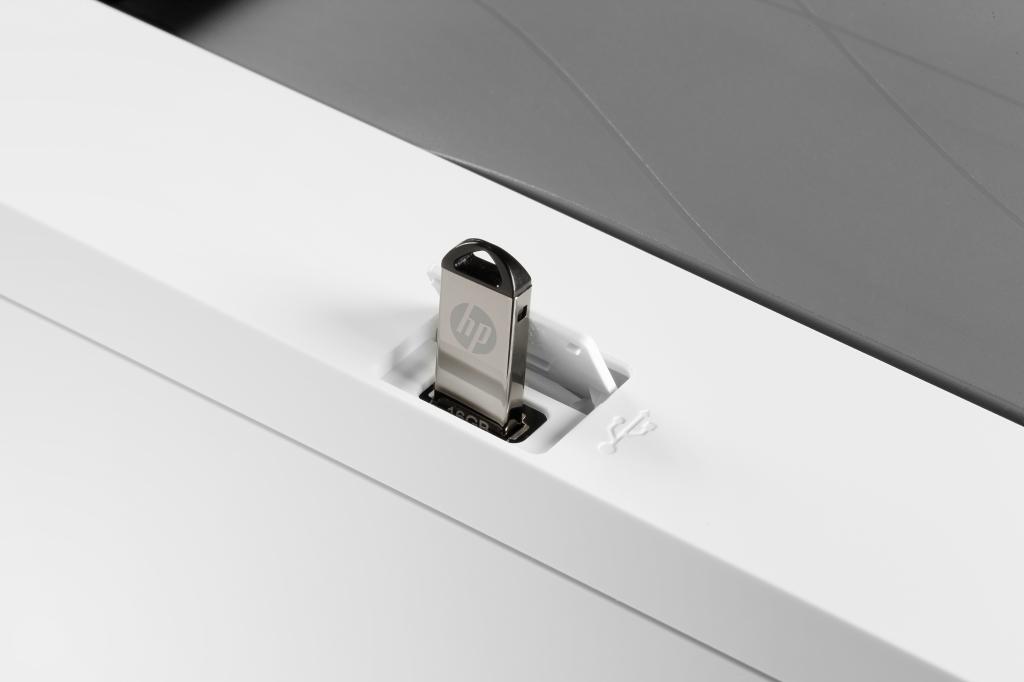 Принтер HP Color LaserJet Pro M255dw с удобными возможностями подключения.jpg