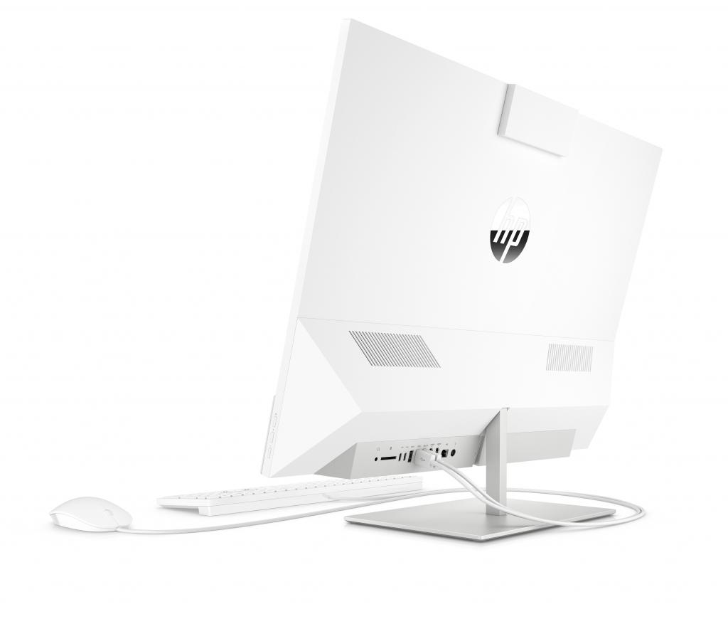 HP Pavilion All-in-One - 27-xa0016ur.jpg