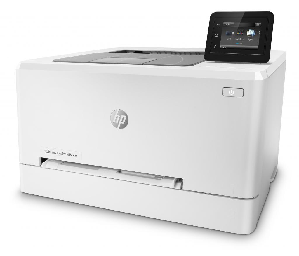 Принтер HP Color LaserJet Pro M255dw с функцией двусторонней печати.jpg