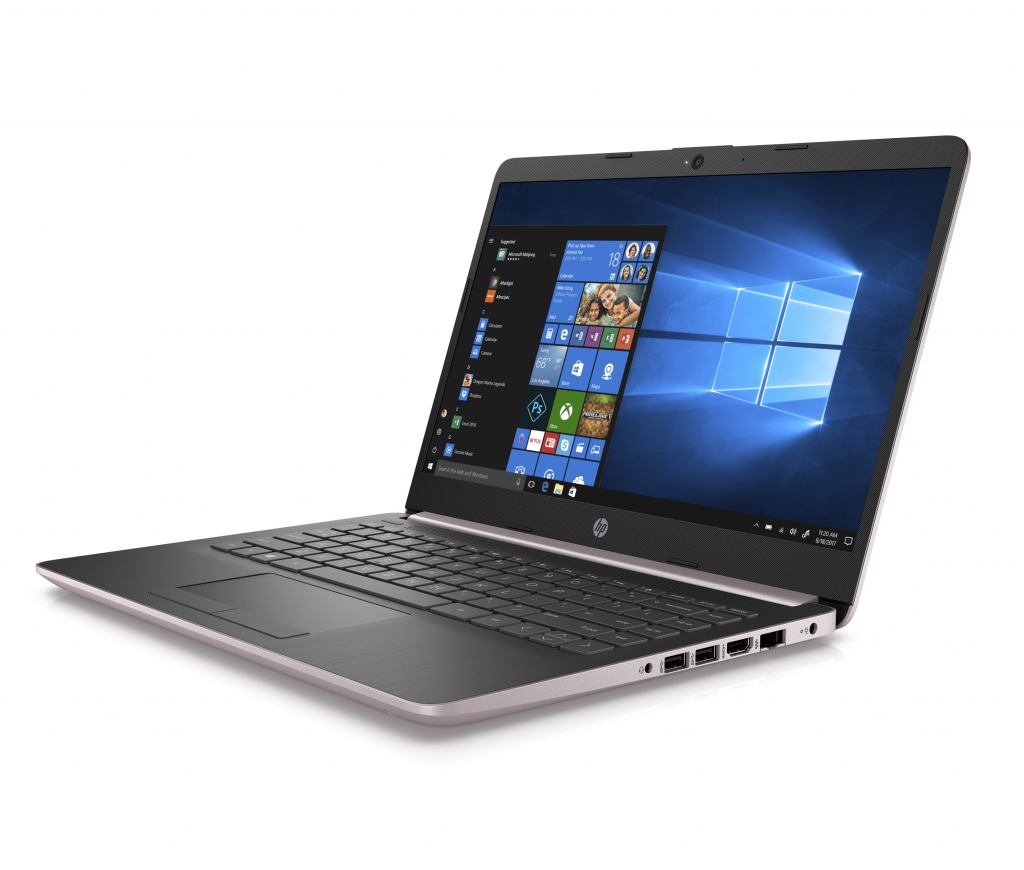 HP Notebook - 14-cf0013ur - 2.jpg