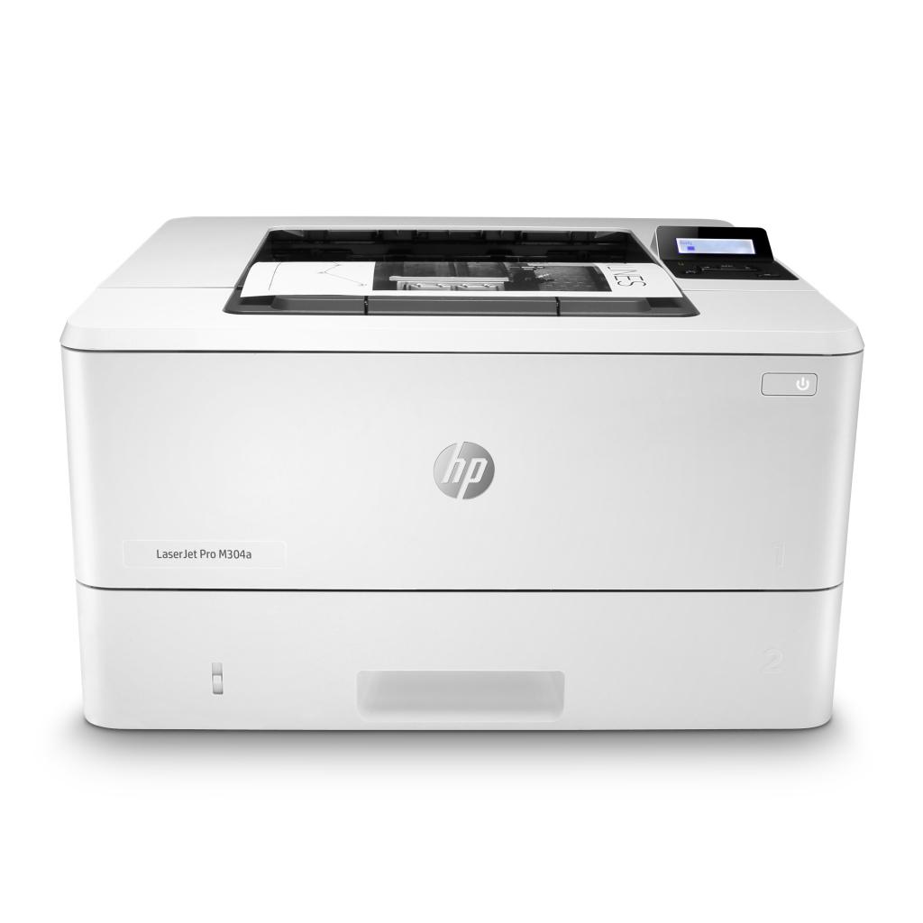 Принтер HP LaserJet Pro M304a со встроенным блоком питания.jpg