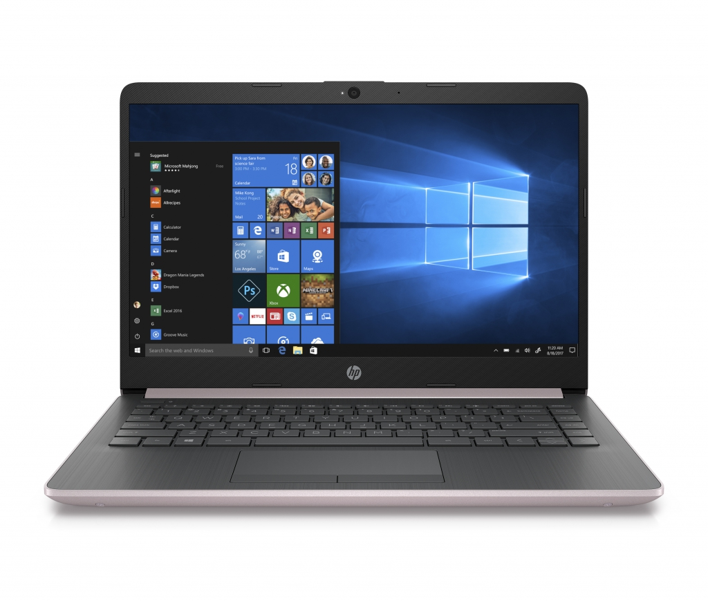 HP Notebook - 14-cf0013ur - 1.jpg