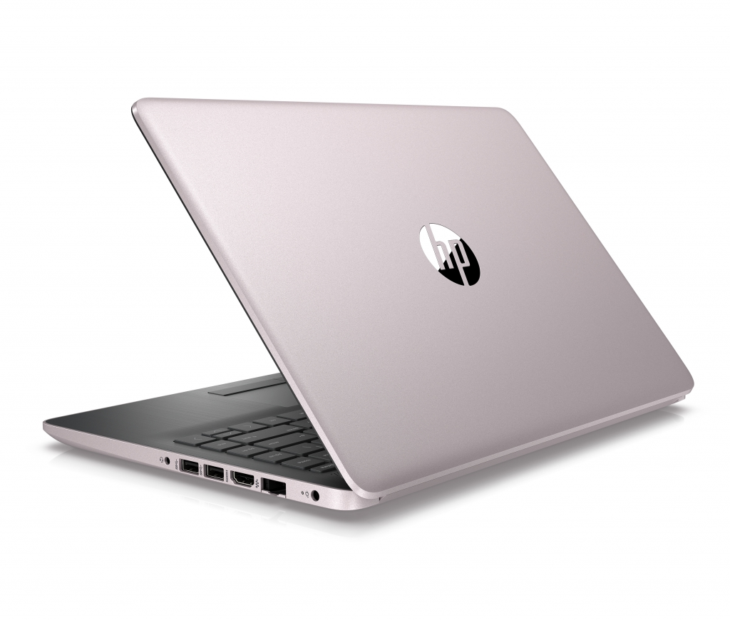 HP Notebook - 14-cf0013ur - 4.jpg