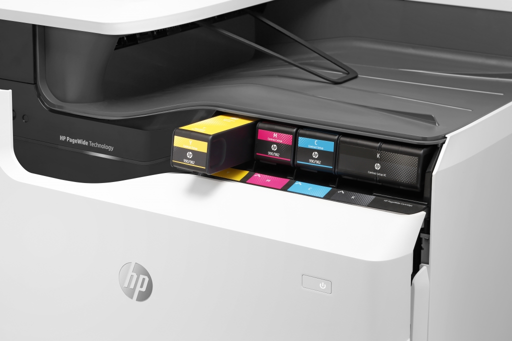 HP PageWide Color 755dn4.jpg