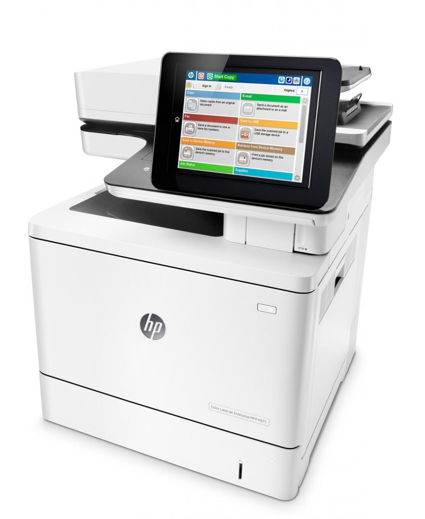 HP Color LaserJet Enterprise M577f3.jpg