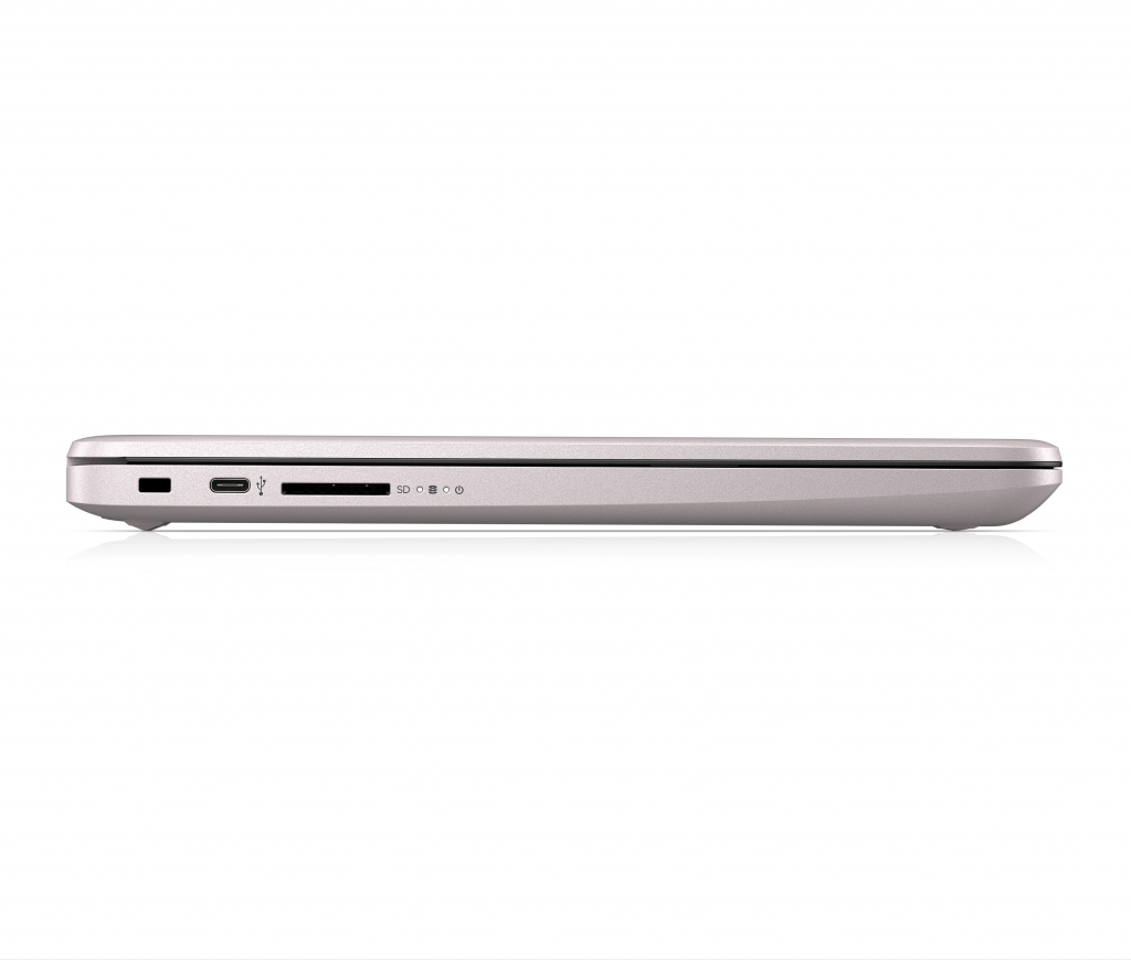HP Notebook - 14-cf0013ur - 3.jpg