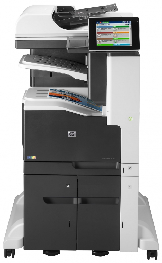 МФУ HP LaserJet Enterprise 700 M775z+1.jpg