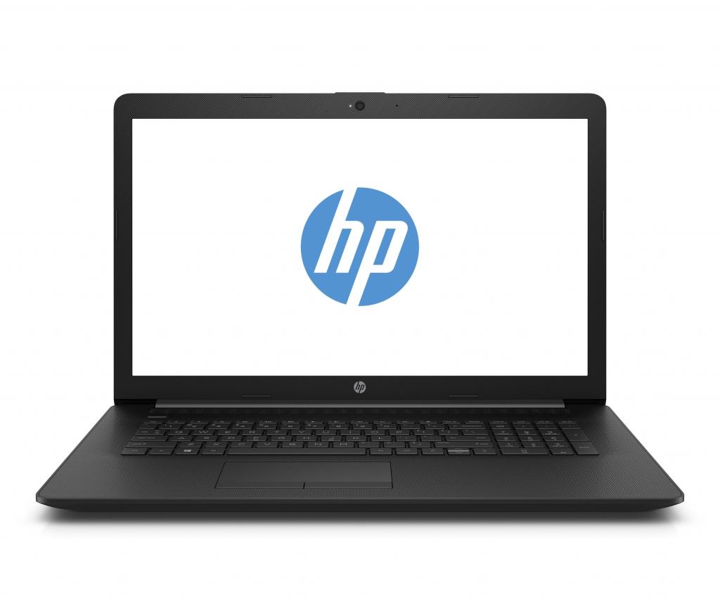 Ноутбук HP 17-by0035ur с процессором 8-го поколения.jpg