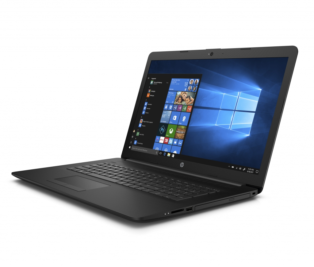 Ноутбук HP 17-by0035ur с графикой AMD Radeon 530.jpg