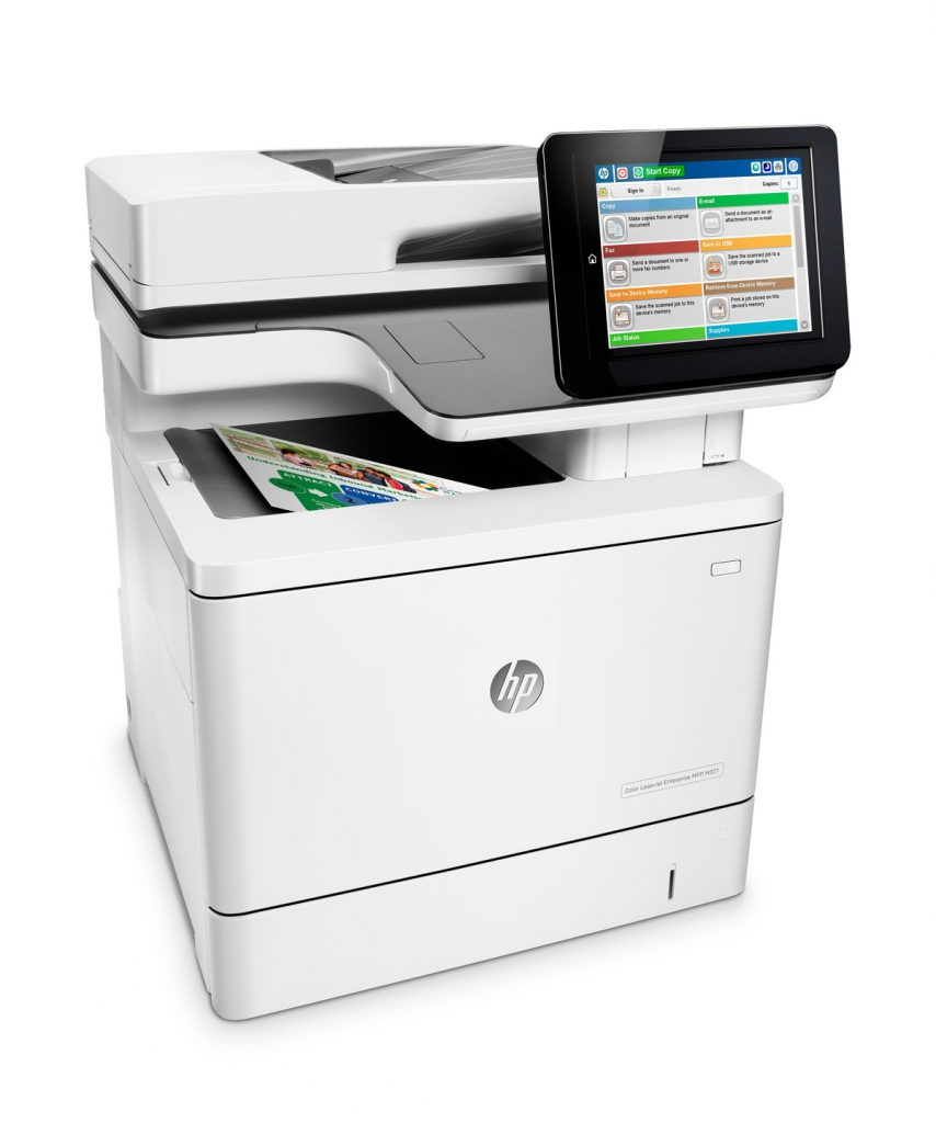 HP Color LaserJet Enterprise M577f2.jpg