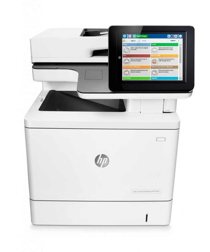HP Color LaserJet Enterprise M577f4.jpg