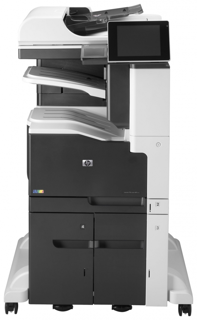 МФУ HP LaserJet Enterprise 700 M775z+2.jpg
