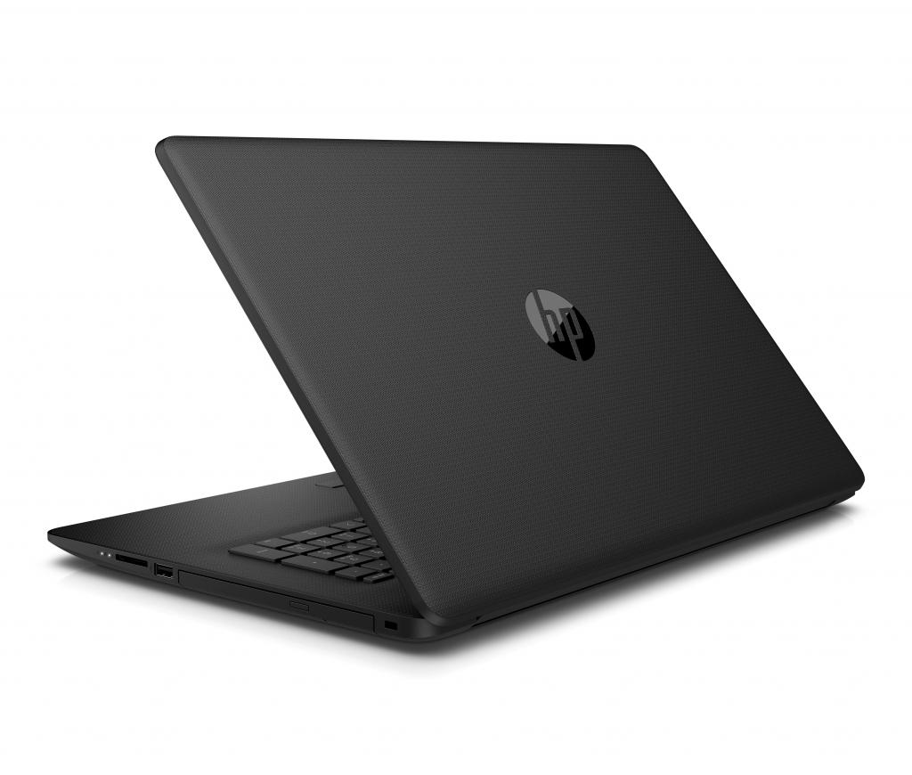 Стильный ноутбук HP 17-by0035ur.jpg