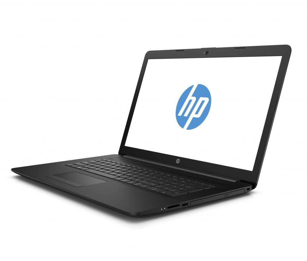 Ноутбук HP 17-by0035ur с полноразмерной клавиатурой.jpg