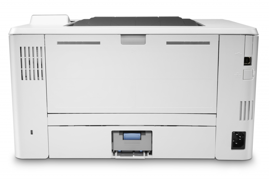 Бесшумно работающий принтер HP LaserJet Pro M304a.jpg