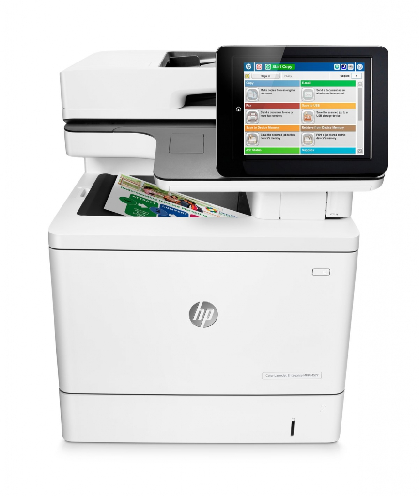 HP Color LaserJet Enterprise M577f1.jpg