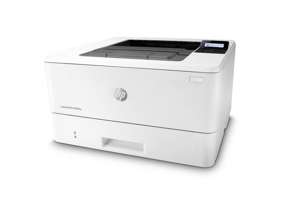 Принтер HP LaserJet Pro M304a с поддержкой до 10 пользователей.jpg