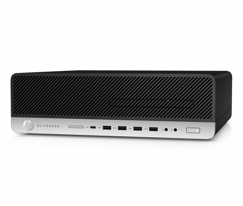 HP EliteDesk 800 G4 SFF2.jpg