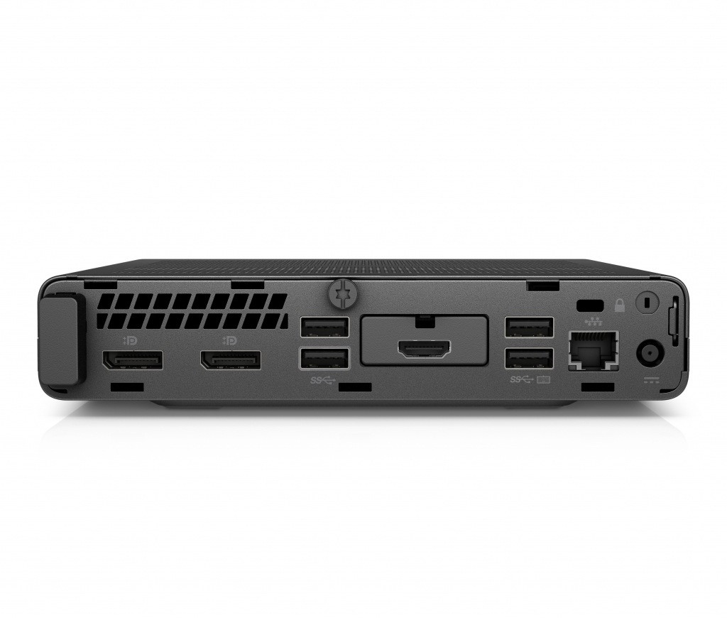 ПК HP EliteDesk 800 G44.jpg