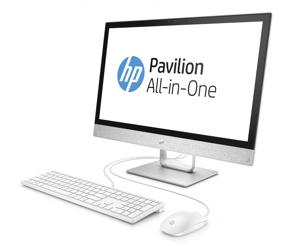 HP Pavilion All-in-One - 24-r107ur - 3.jpg