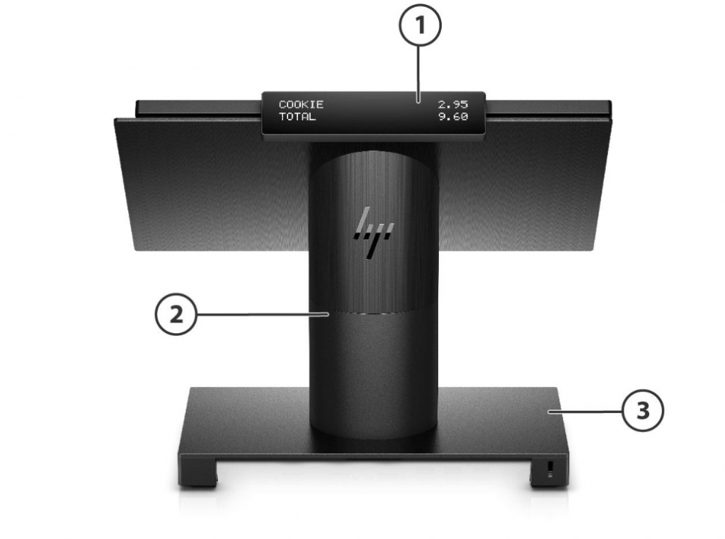 HP ElitePOS_4_17.jpg