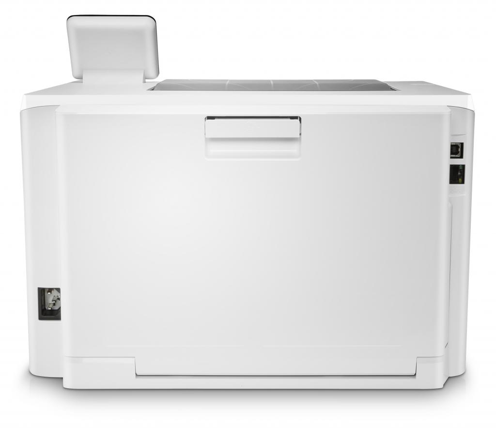 Принтер HP Color LaserJet Pro M255dw с поддержкой динамической безопасности.jpg