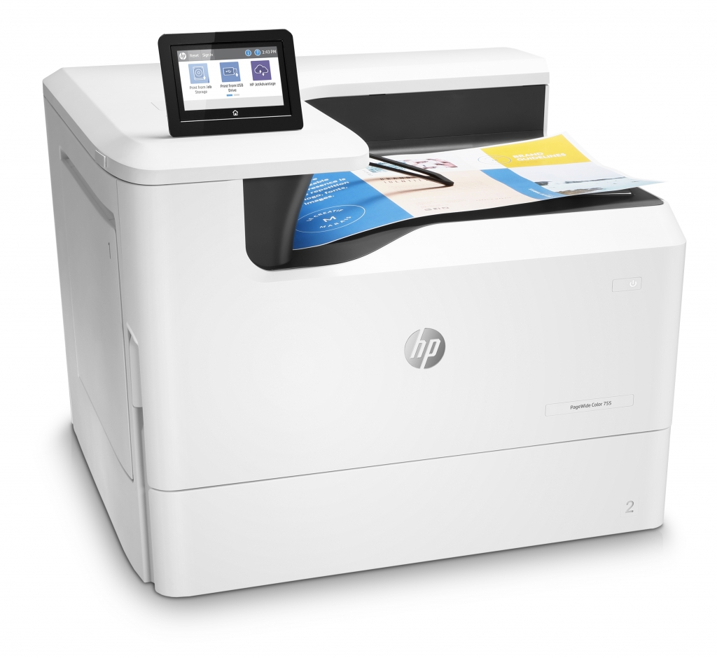 HP PageWide Color 755dn1.jpg