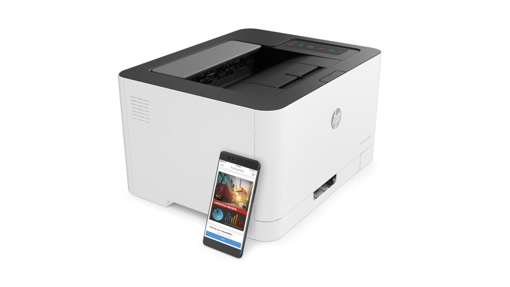 HP Color Laser 150nw.jpg