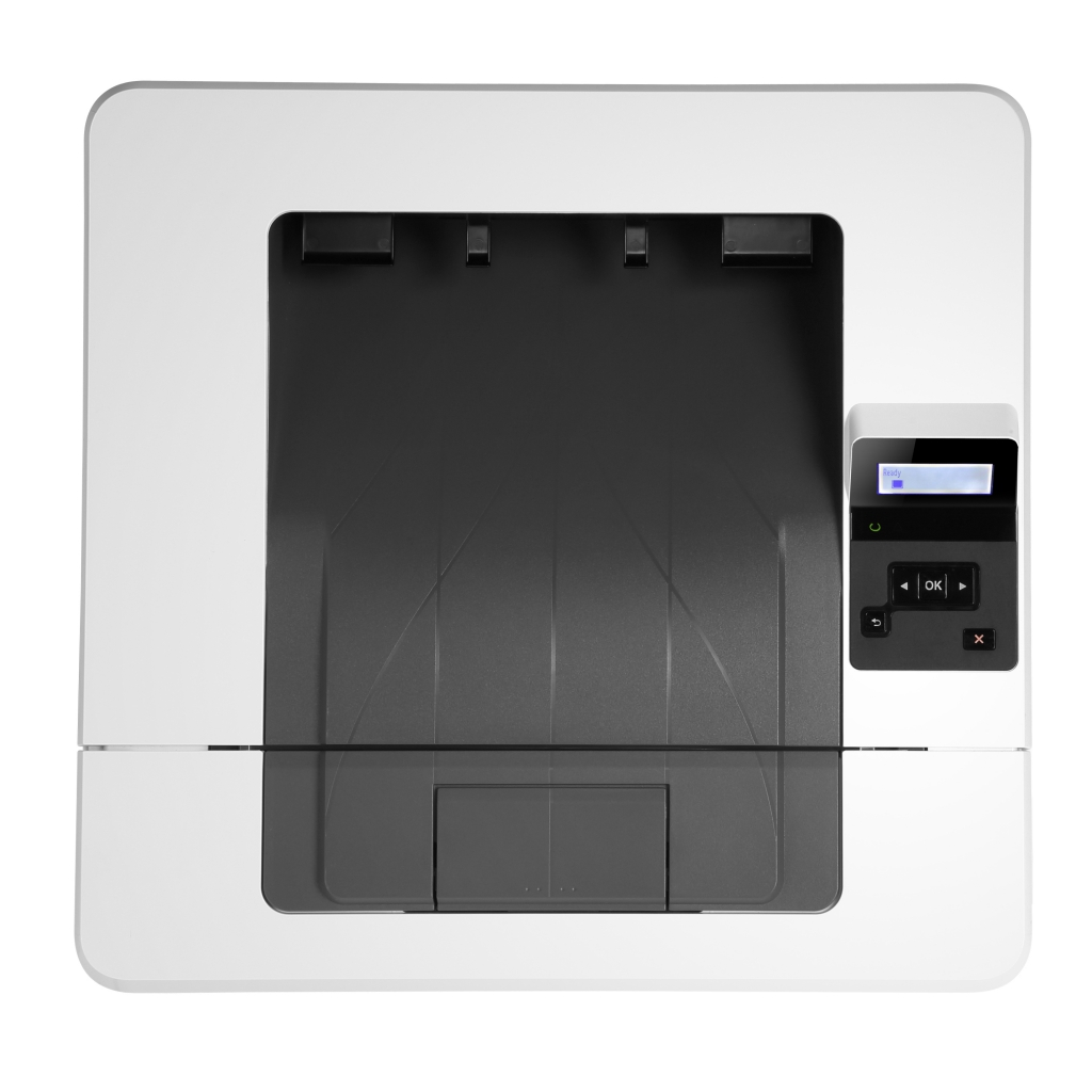 Принтер HP LaserJet Pro M304a в De Pacheco.jpg