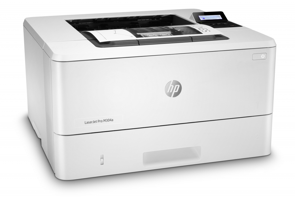 Принтер HP LaserJet Pro M304a.jpg