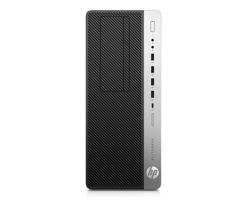 HP EliteDesk 800 G4 SFF1.jpg